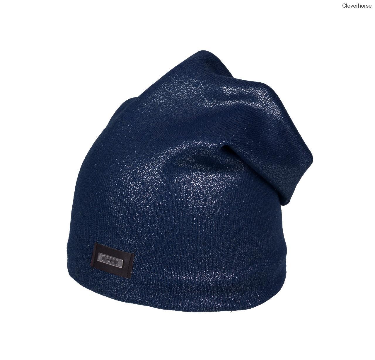 Lesklá zimní čepice FP Beanie  f0ed166a8e