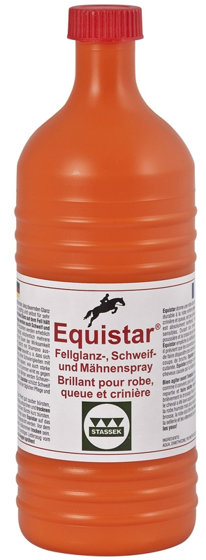 Equistar - lesk 750ml
