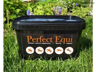 Perfect Equi 10kg
