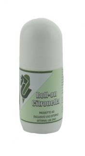 Roll-on Citronella 50 ml